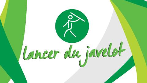 Les JO de jv.com : Le lancer du javelot, la puissance seule ne suffira pas !