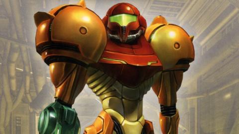 Jaquette de Metroid a 30 ans : Anagund revient sur Metroid Prime