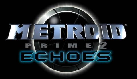 Jaquette de Metroid a 30 ans : Anagund se lance dans Metroid Prime 2 : Echoes