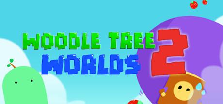 Woodle Tree 2 : Worlds sur PC