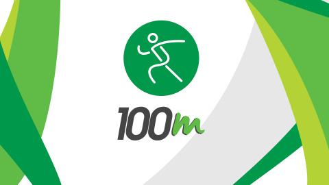 Les JO de jv.com : Le 100 mètres, pas le temps de niaiser