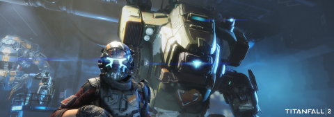 Titanfall 2 : On a vu la campagne solo !