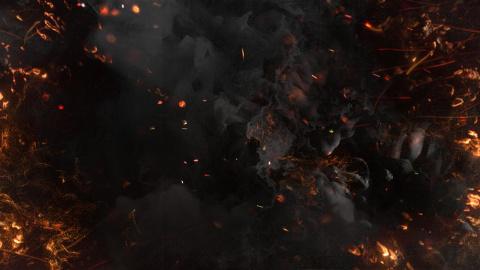 Des concept-arts de Destiny 2 auraient fuité sur la toile