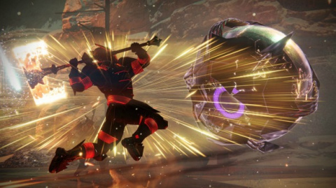 Destiny : Les Seigneurs de Fer, une extension classique mais efficace ?