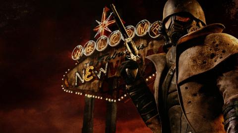 Rumeur : Un nouveau Fallout en cours de préparation ?