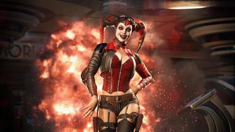 Black Friday : PS VR, Horizon, Xbox One S... Tous les bons plans du jour