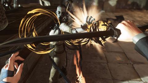 Dishonored 2 - Une suite digne de toutes nos espérances ?