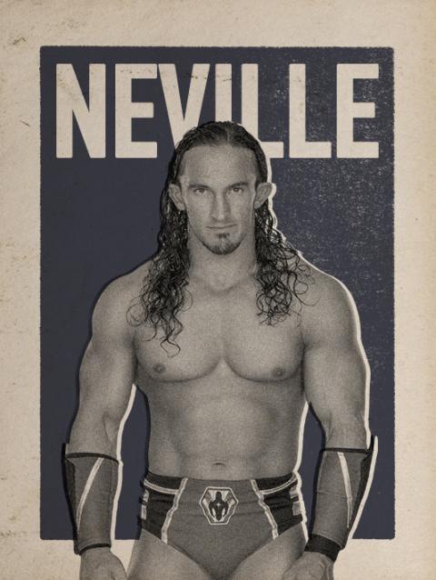 gamescom 2016 : WWE 2K17 - 36 nouvelles superstars entrent sur le ring
