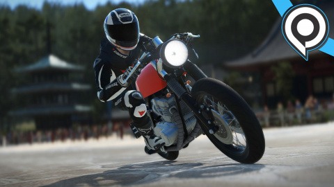 Jaquette de Ride 2 - La moto tient-elle enfin son Gran Turismo ? : gamescom 2016