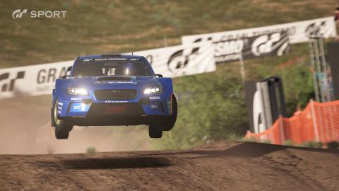 PS4 Pro: Upscale 4K, GT Sport, HDR, le point sur la conférence d'hier