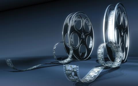 L'art vidéoludique n'a nul besoin de prix ou de note