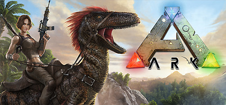 ARK : Survival Evolved sur PC