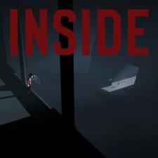 Inside sur PS4
