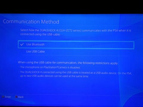 PS4 Slim : Version 1 To, nouvelle Dual Shock 4 - Les dernières pistes avant l'annonce officielle