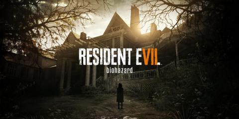 Jaquette de gamescom 2016 : Resident Evil VII - Trame, contenu, gameplay : le producteur répond à nos questions