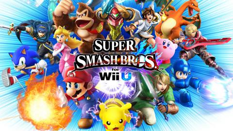 Apprendre de l'échec de la Wii U pour mieux lancer la NX : Reggie Fils-Aimé s'exprime