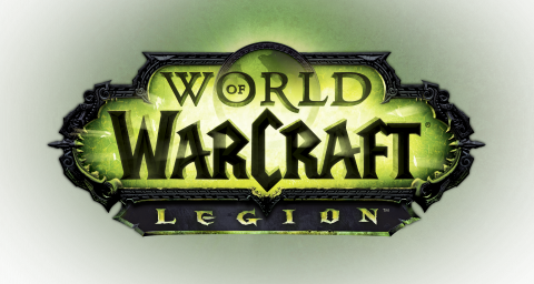 WoW Legion : Guide Chasseur de démons