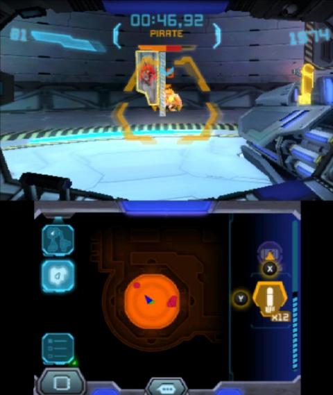Metroid Prime Federation Force : Bon jeu ou insulte aux fans ?