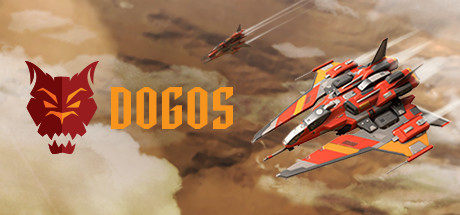 Dogos sur ONE