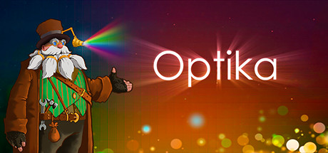 Optika sur Mac