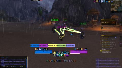 World of Warcraft : Legion - 10 conseils pour progresser dans l'extension !
