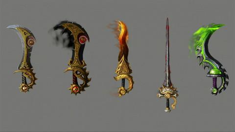 World of Warcraft : Legion - Blizzard n'a pas dit son dernier mot !