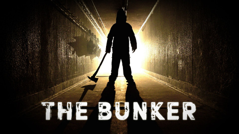 The Bunker sur ONE