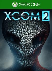 XCOM 2 sur ONE
