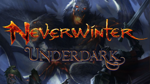 Neverwinter : Underdark
