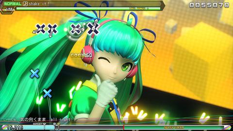 Hatsune Miku Project Diva Future Tone: annonce des premières DLC et un Season Pass au Japon