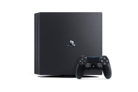 PS4 Pro : Un moyen d'empêcher la migration vers le PC selon Sony