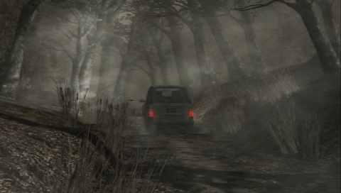 Resident Evil : Autopsie des évolutions majeures de la saga