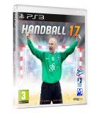 """Afficher """"Handball 17"""""""
