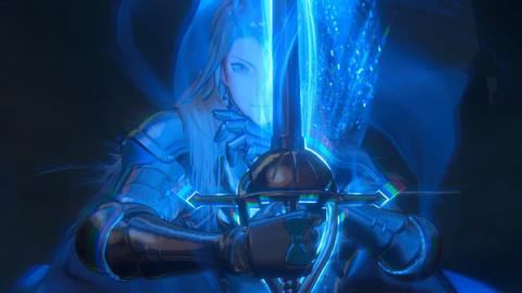 Jaquette de TGS 2016 : Granblue Fantasy Project Re : Link attendu en 2018