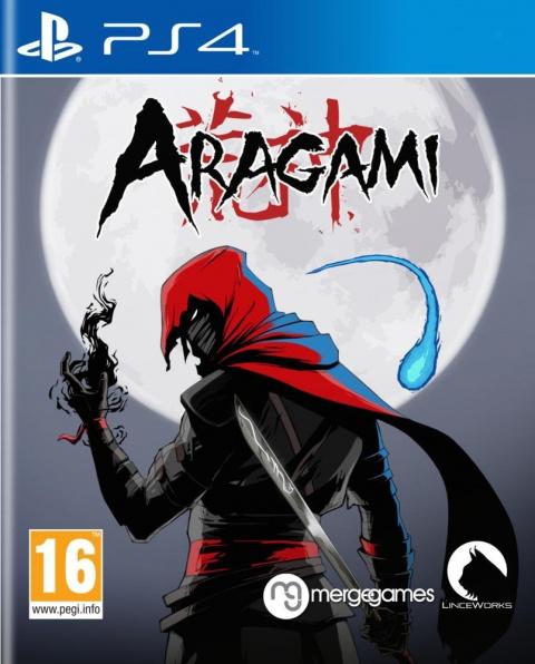 http://image.jeuxvideo.com/medias-sm/147377/1473774588-9804-jaquette-avant.jpg