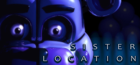 Sister Location sur Android