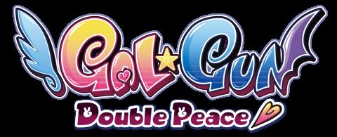 Gal Gun : Double Peace