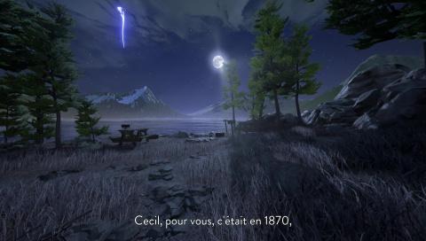Obduction : Quand les créateurs de Myst reviennent à l'aventure/énigmes