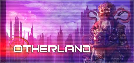 Otherland sur PC