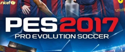 Trophées PlayStation et succès Xbox de PES 2017
