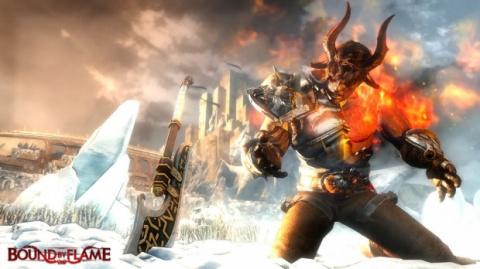 [MAJ] Xbox One : Trois nouveaux jeux rétrocompatibles