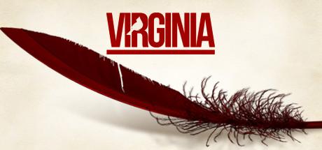 Virginia sur PS4