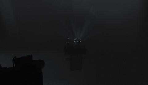 Les 14 Sphères Lumineuses