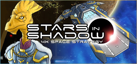 Stars in Shadow sur PC