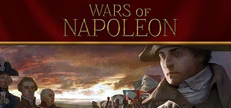 Wars of Napoleon sur PC