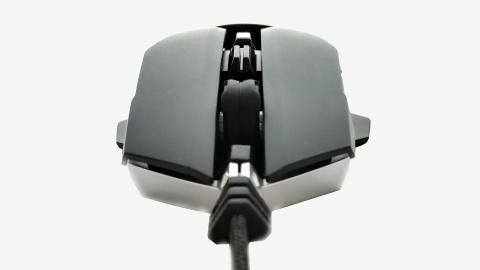 Test G.Skill Ripjaws MX780 RGB : Un rapport qualité prix qui change tout