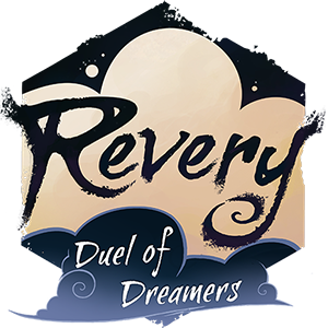 Revery : Duel of Dreamers