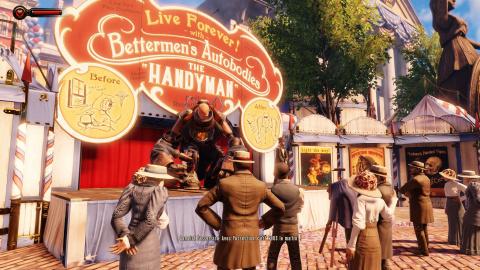 """PlayStation Plus propose 5 jeux """"gratuits"""" pour le mois de février"""