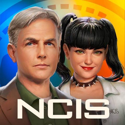 NCIS : Hidden Crimes
