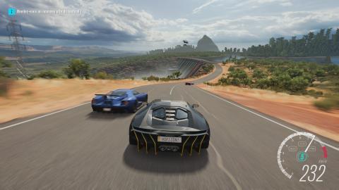 Billet - Trois consoles, trois façons de jouer : tant mieux pour les gamers